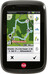 Falk Tiger Geo GPS Fahrradcomputer schwarz